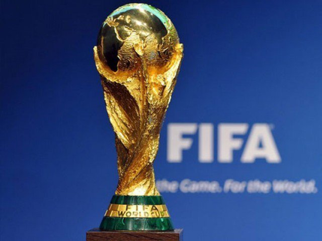 fifa to vote on expanded club world cup in 2021