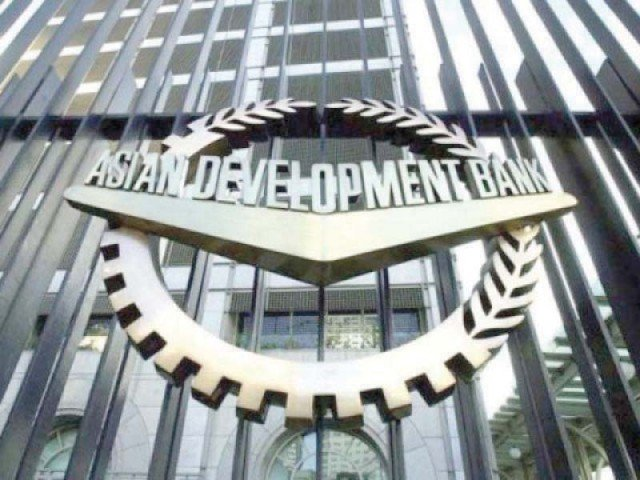 adb offers pakistan to explore options of sme financing using local currency bonds