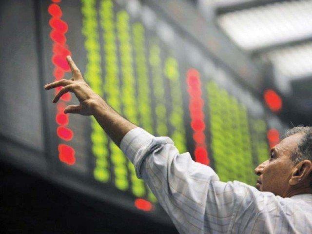 interloop raises rs5 032b from investors at pakistan stock exchange