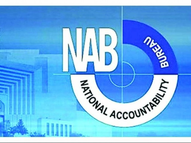 sindh govt delaying information demanded by nab and jit