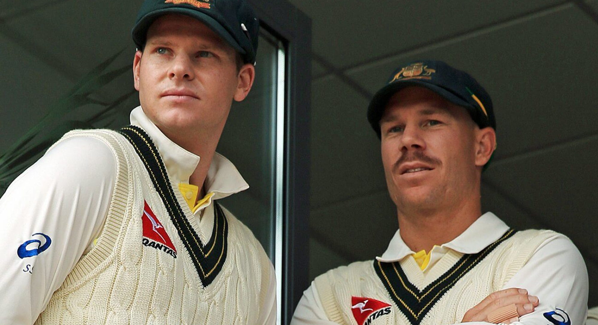 smith and warner back in aussie cricket fold