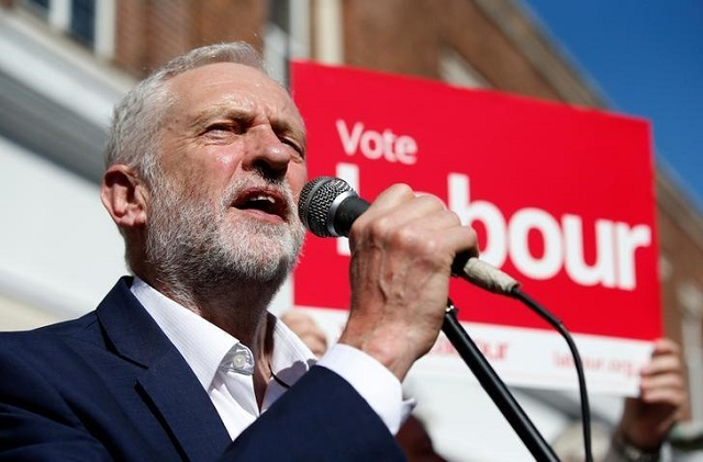 uk s corbyn says social media platforms must act after new zealand attack