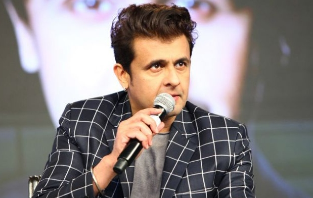 banning pakistani artists is misguided patriotism sonu nigam