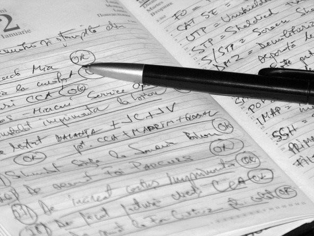 matric examinations in sindh postponed until april 1