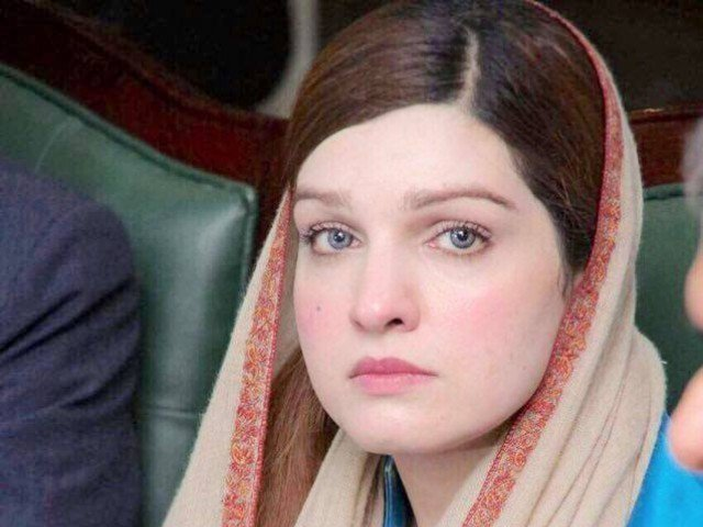 mushaal mullick says move has exposed true face of so called largest democratic country for the world to see photo courtesy facebook file