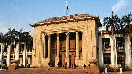 punjab assembly lawmakers demand special session on march 23