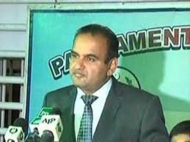dr ramesh kumar photo express file