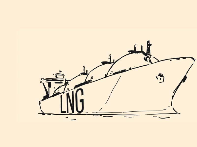 ecc may allow bahria foundation to set up lng terminal