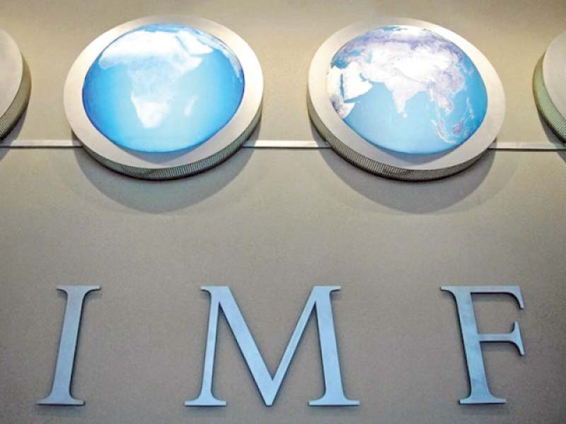 talks between pakistan and the imf broke down late last year due to the imf s demand for a significant increase in interest rate to contain inflation hike in electricity and gas tariffs adoption of a totally free exchange rate regime and ensuring primary fiscal balance photo file