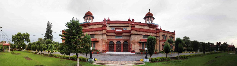 peshawar museum photo k p archeology amp museum department