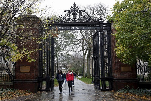 50 people have been indicted so far in a scam to help children of the american elite gain entry into top us colleges photo reuters
