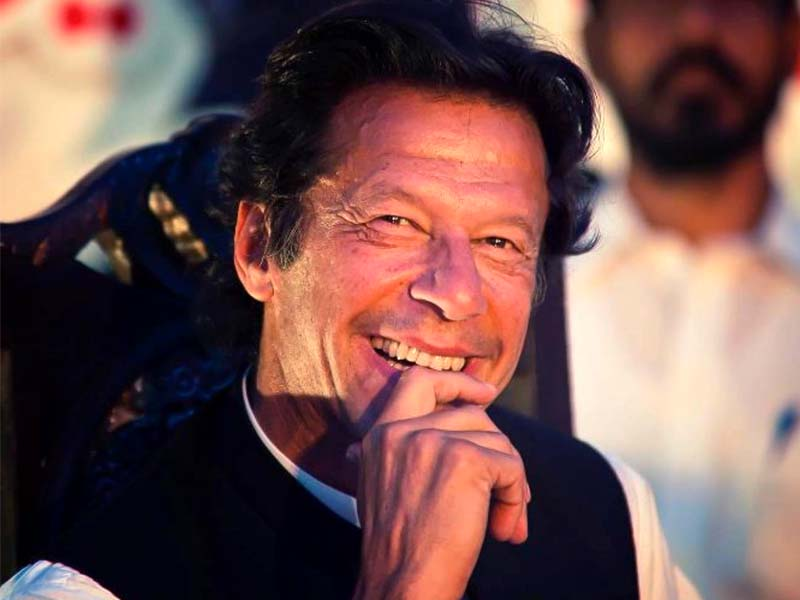 decision comes after islamabad clarified pm imran khan 039 s comments on afghanistan 039 misinterpreted and reported out of context 039 photo file
