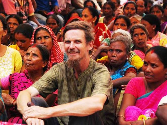 economist jean dreze photo courtesy thehindu