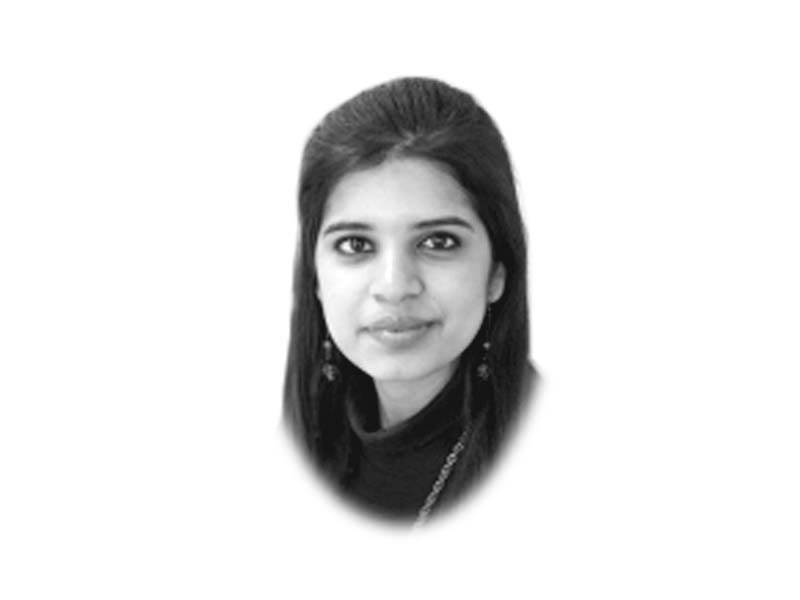 how to take arbitration forward in pakistan