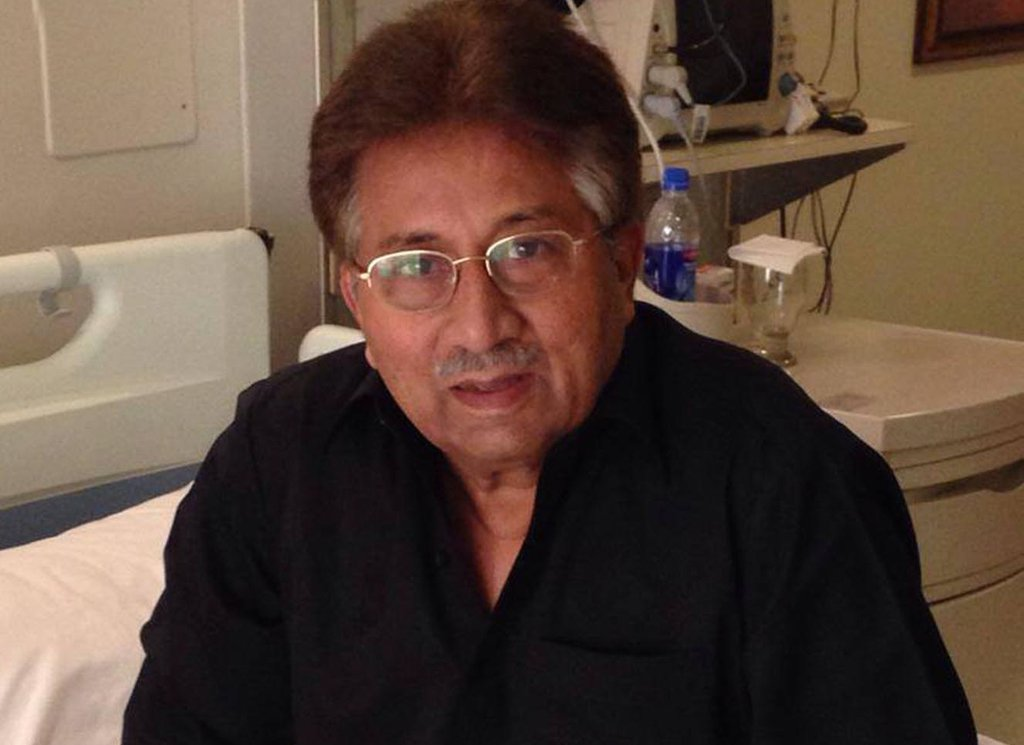 gen retd pervez musharraf photo inp file