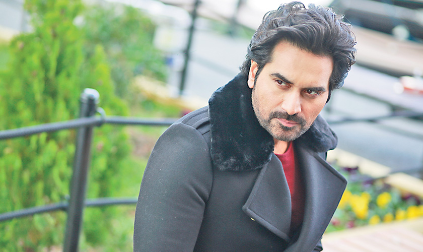 humayun saeed opens up about not receiving lsa nomination