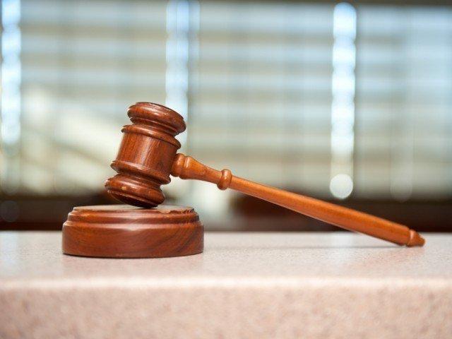 lhc dismisses plea for quick trials of minors abuse cases