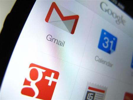 15 years on gmail lets you schedule emails now