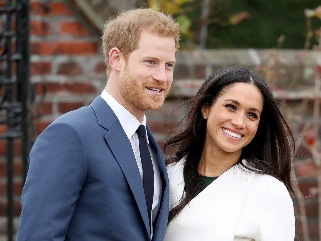 prince harry with wife meghan photo telegraph
