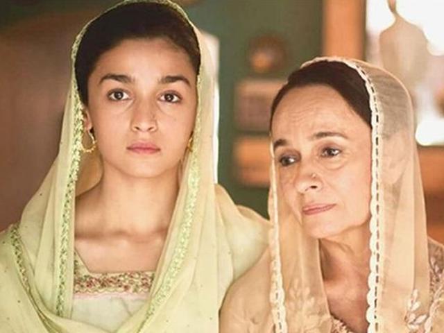 i ll be much happier in pakistan says alia bhatt s mother soni razdan