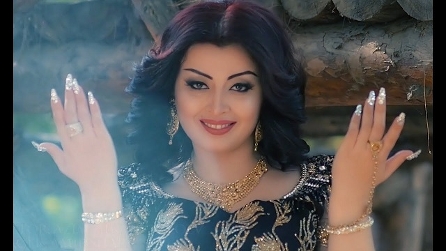 tajik pop star fined for asking friends to birthday party