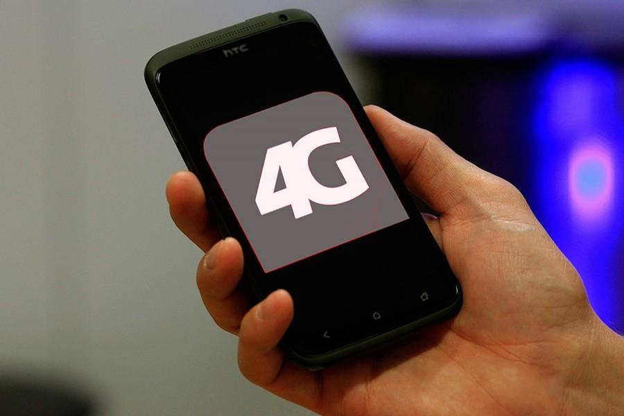 following long delay ufone finally enters 4g race