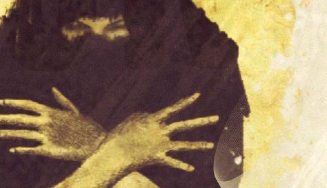 student bedridden by school clerk s beating in hafizabad