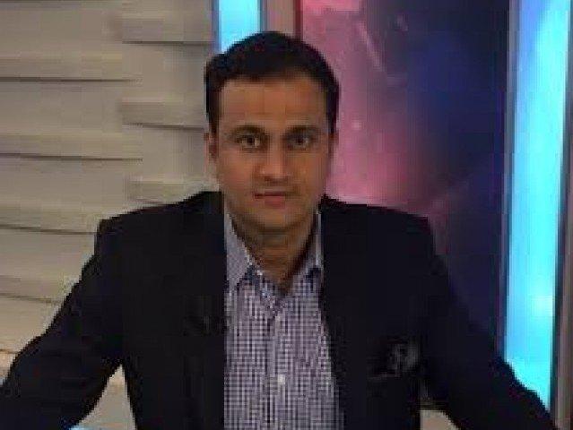 murtaza wahab photo twitter