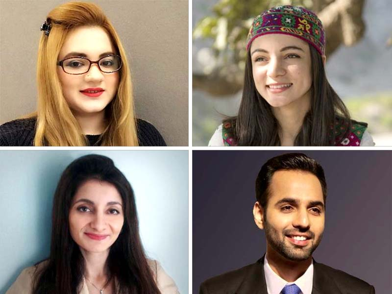 five pakistanis who made it to forbes 30 under 30 asia list