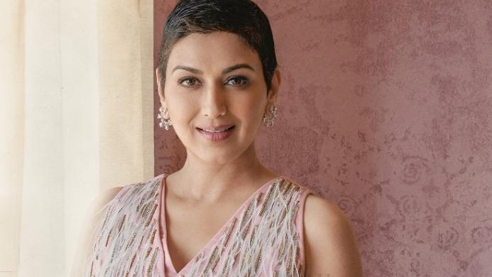 the thought of death didn t come to me sonali bendre on cancer