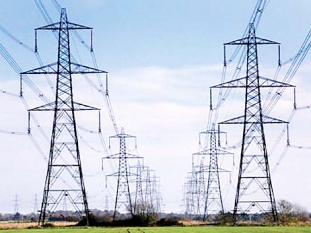 subsidy burden put on power distribution companies