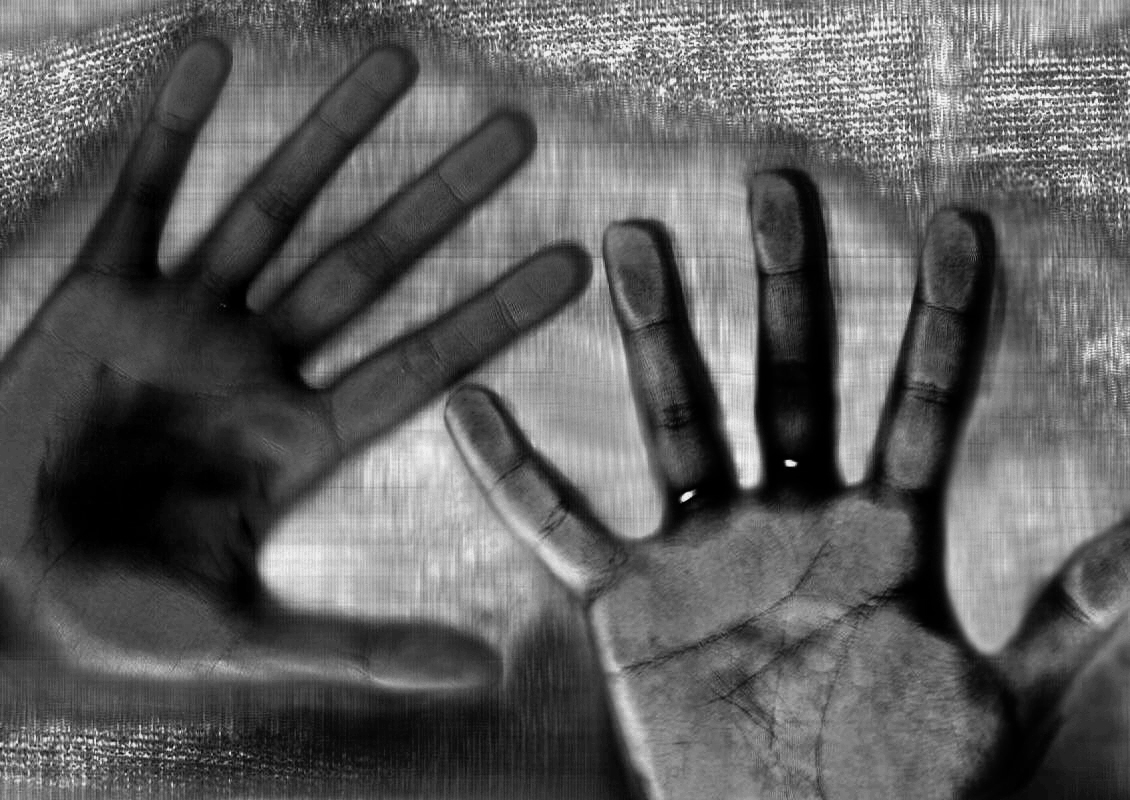 mother of four was brutally murdered for not giving permission of second marriage in rawalpindi representational image
