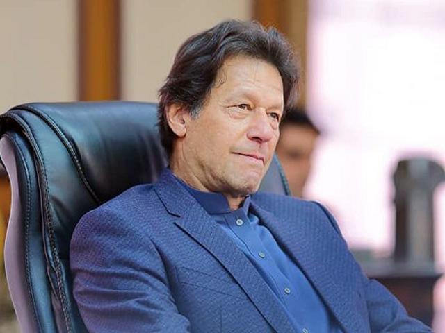 prime minister imran khan photo instagram imrankhan pti