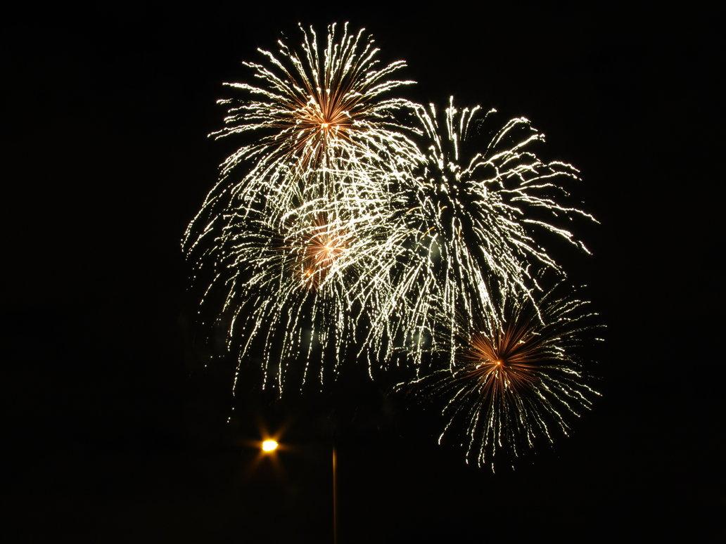 fireworks banned on shab e bharat