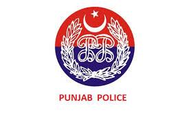 bhakkar dpo satisfied with 100 day police report
