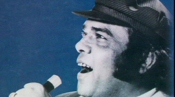 legendary singer ahmed rushdi s 36th death anniversary observed