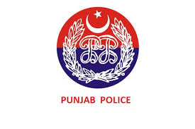 police launches another operation in katcha area