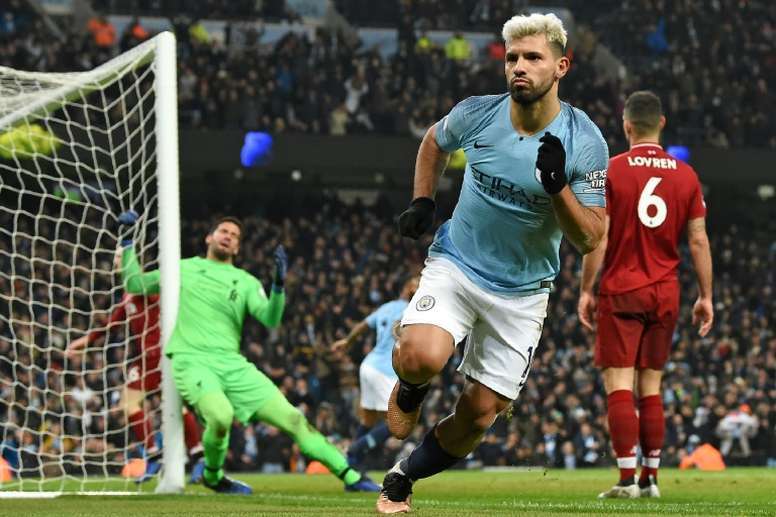 visit to selhurst park kicks off a tough run of fixtures in which pep guardiola 039 s men host tottenham twice play manchester united at old trafford and face a tricky trip to burnley photo afp