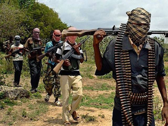 two cuban doctors kidnapped by suspected al shabaab militants in kenya police