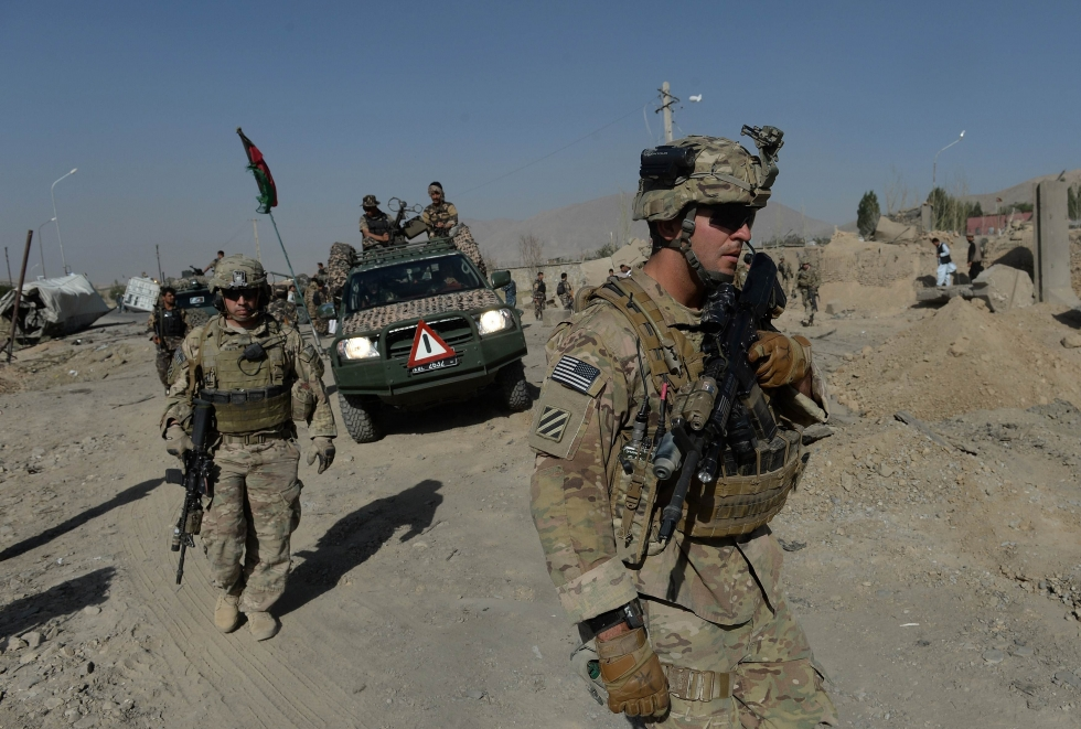 icc judges turn down request for afghanistan war crimes probe