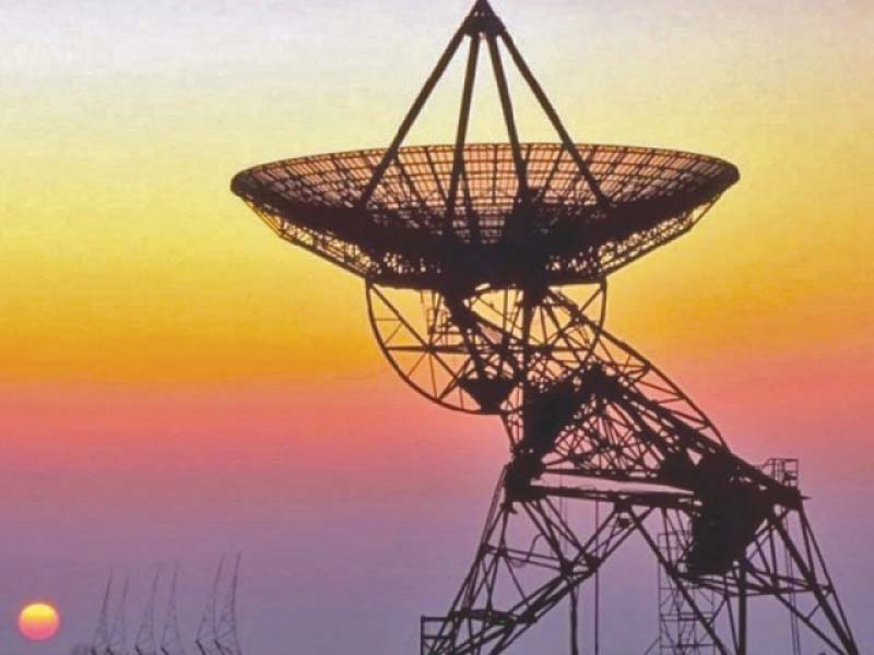 renewal of telecom licences may be further delayed