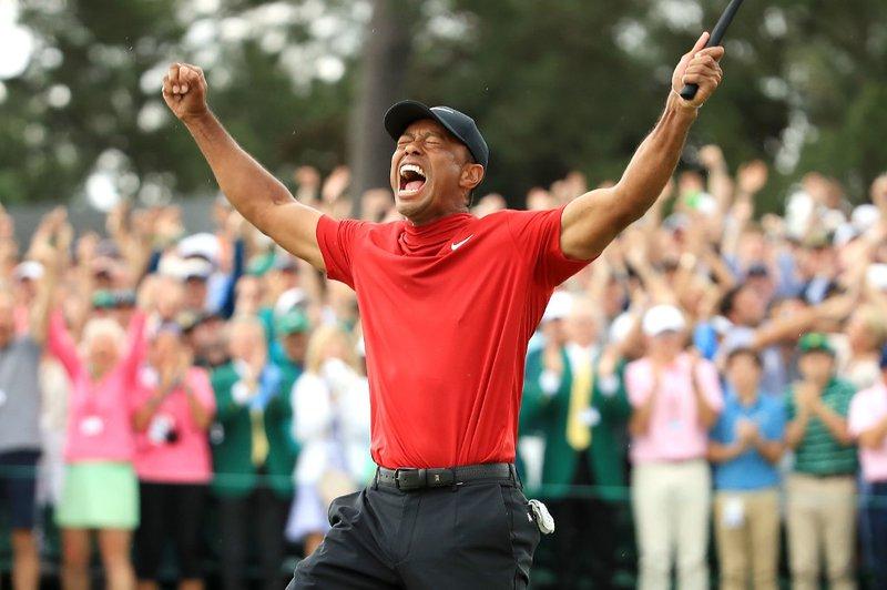 five great sporting comebacks