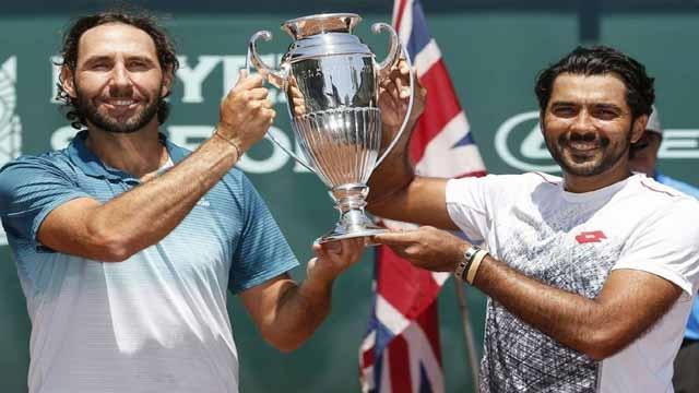 pakistan s aisamul haq wins houston doubles title