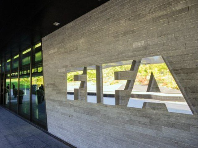 fifa s fact finding mission to visit pakistan in may