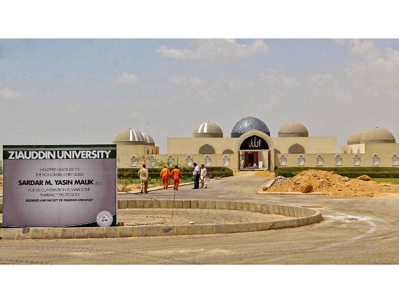 zu set to begin its second faculty in education city