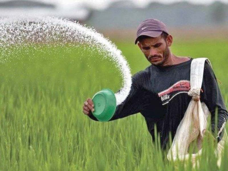 urea sales rise 19 in march 2019