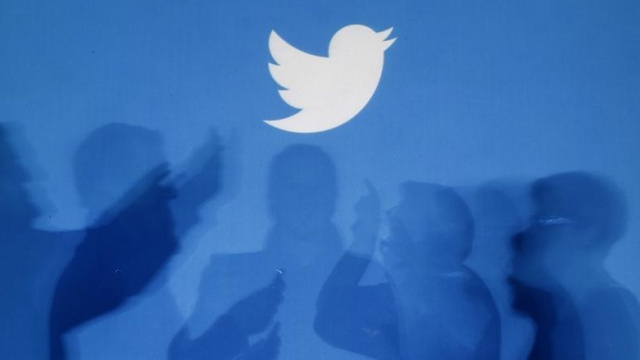 abusive hashtags targeting journalists become top twitter trends in pakistan