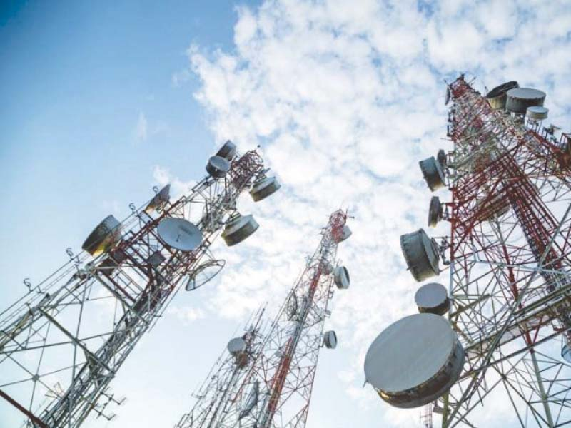 federal govt plans to revive telephone industries of pakistan