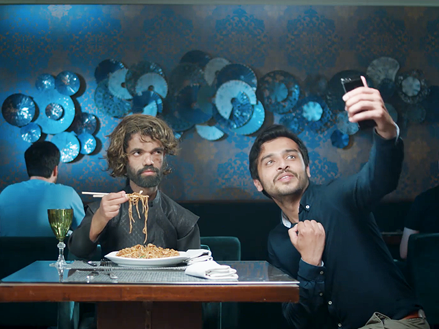 pakistani tyrion lannister bags first advertisement