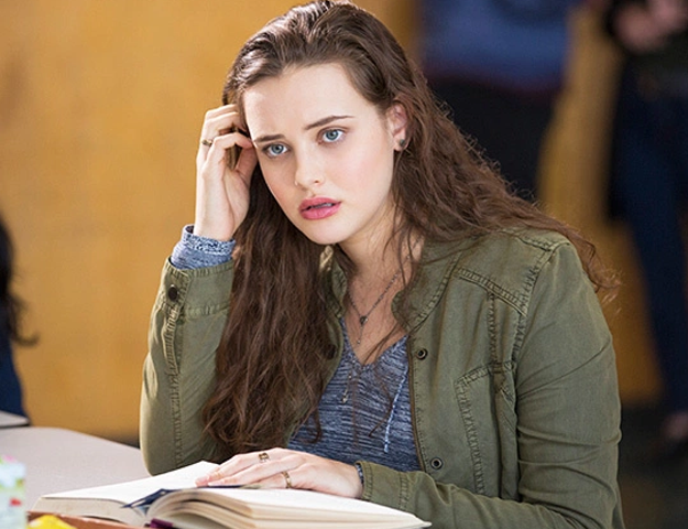 teen suicide grew after 13 reasons why debuted study suggests
